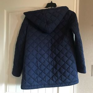 Anthropologie Jackets & Coats - LOWEST PRICE❤️ Anthro Saturday Sunday quilted coat